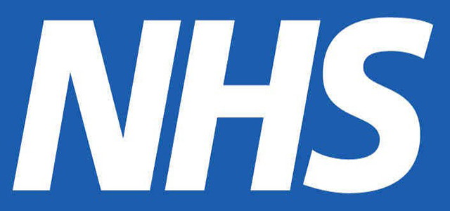 Free NHS Services