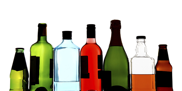What Is Alcohol Addiction Treatment Like?