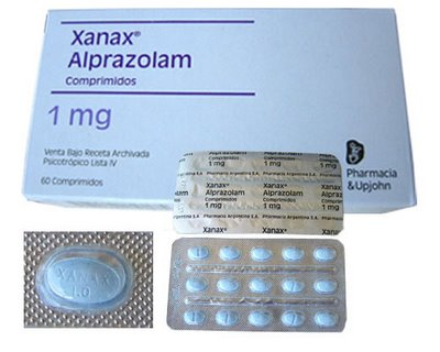online doctor consultation for xanax withdrawal