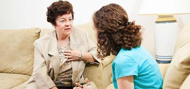 Counselling Therapies
