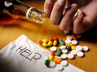 How Drug Treatment Can Help You Overcome Addiction